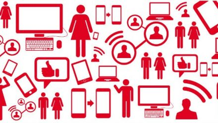 Digital Inclusion and Homelessness