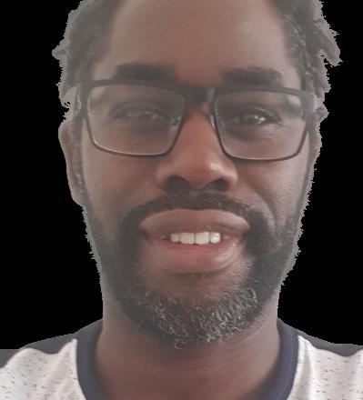 Shabaka Anderson
