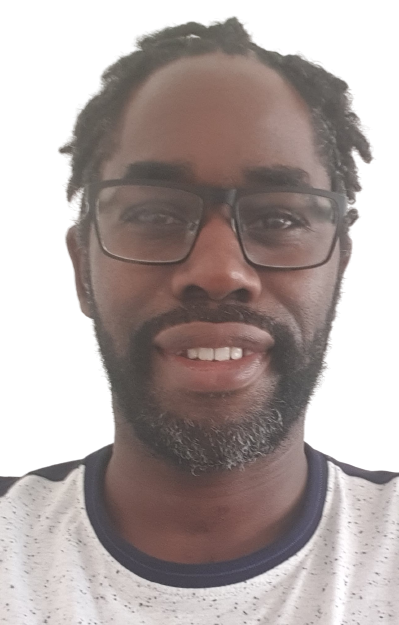 Shabaka Anderson Profile Photo