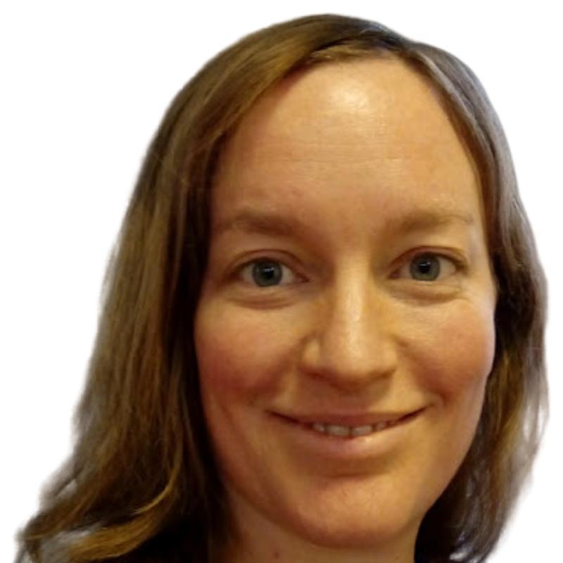 Lara Bosley