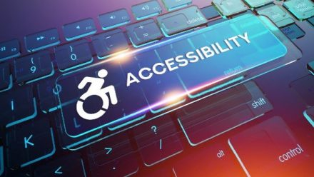 Why digital inclusion is a business benefit