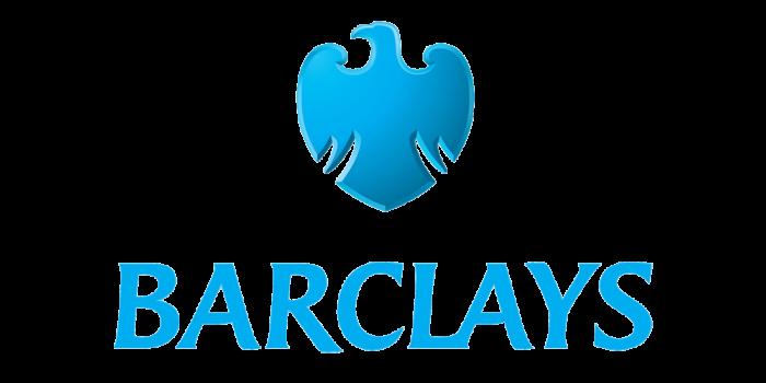 Employee, Barclays