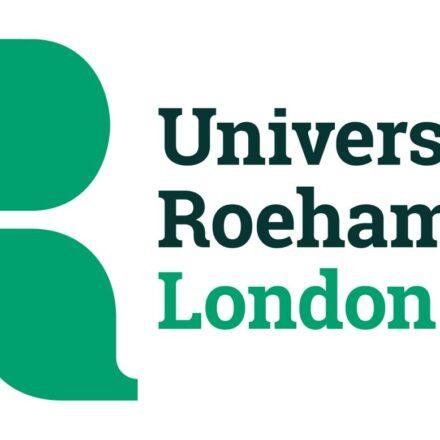 Lisa Forbes, University of Roehampton