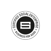 certified-social-enterprise