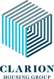 clarion-housing-group