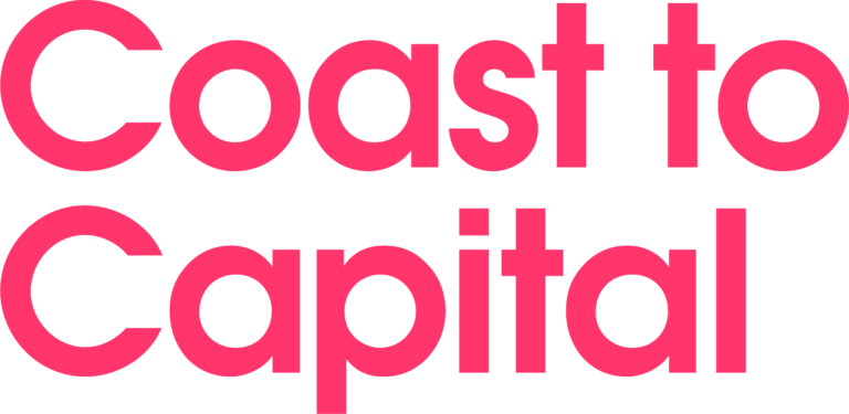 coast-to-capital