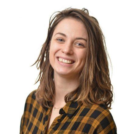 Amber Browne