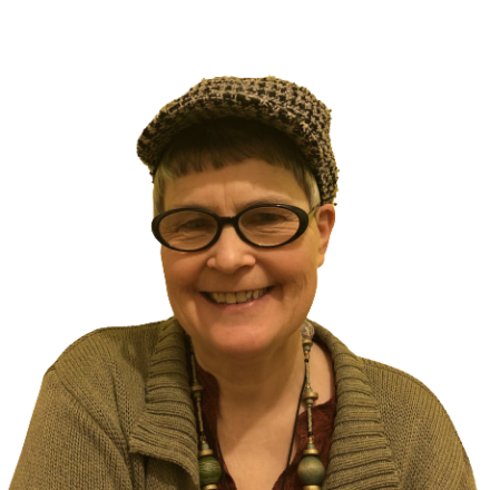 Debra Hughes-Leitch