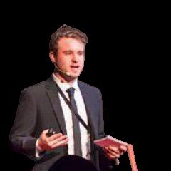 Jamie Brett profile photo