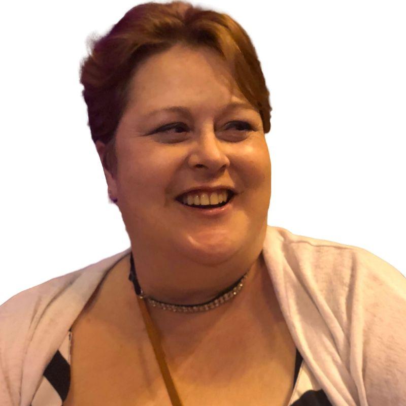Helen Ball