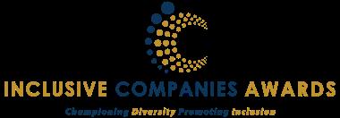 ic-logo-ca-websitepng