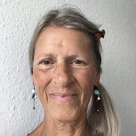 Linda Malone