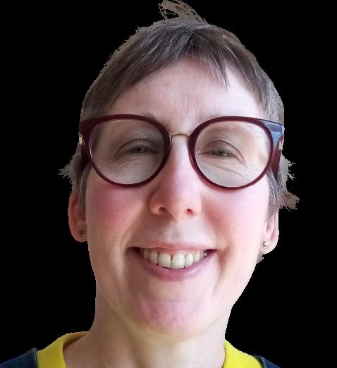 Laura Villa Profile Photo