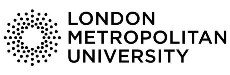 main-university-logo-on-white-background-38hir20p9kojjwtnk75896