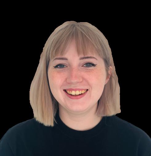 Molly profile photo