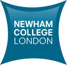 Elisabeth Seifert, Newham College, London