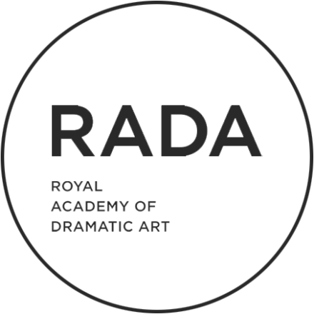 Patricia Myers OBE, Royal Academy of Dramatic Art