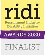 22247-ridi-awards-2020-logo_finalist_rgb