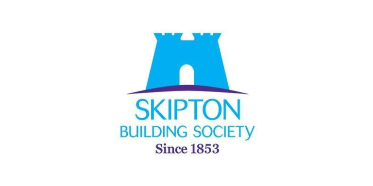 skipton-building-society