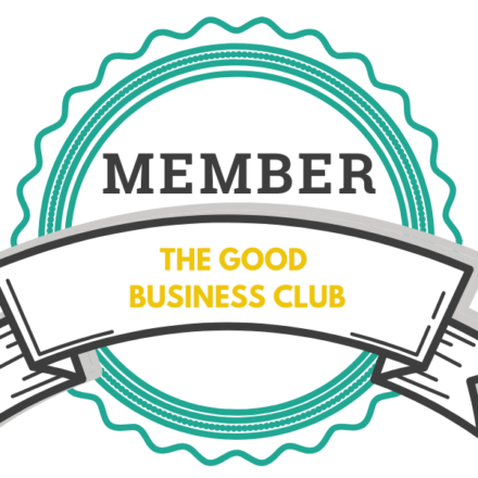 small-gbc-member-badges-2