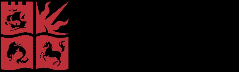 university_of_bristol_logo
