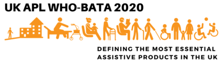 UK APL WHO-BATA 2020