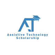 assistive-technology-scholarship-3