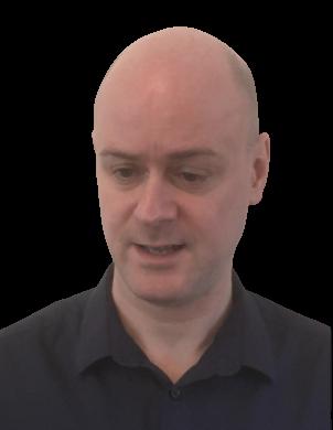 Profile photo of Chris Jenkins
