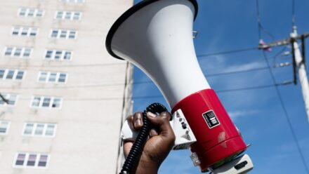 Black Lives Still Matter: what has changed since June 2020?