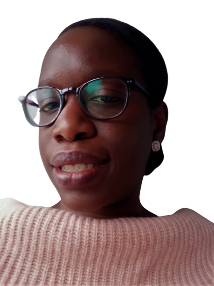 Cynthia Adjekum Profile Photo