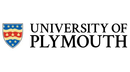 Karen Hocking, Plymouth University