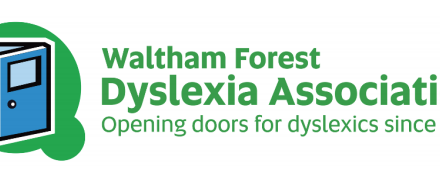 Helen Bigham, Waltham Forest Dyslexia Association